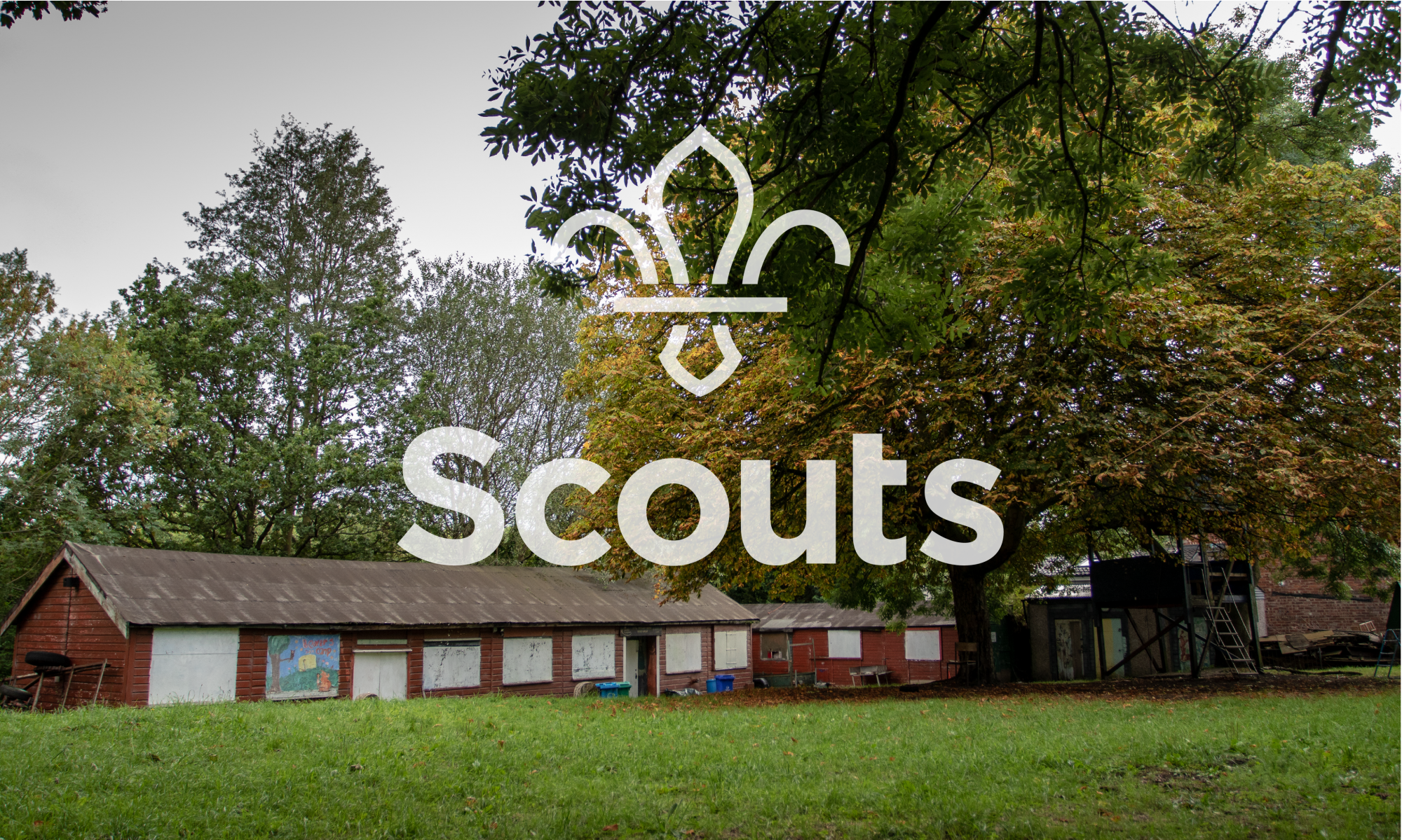 2/77th Manchester Scouts Group